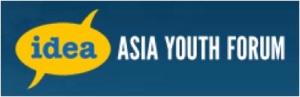 IDEA-AYF Standard